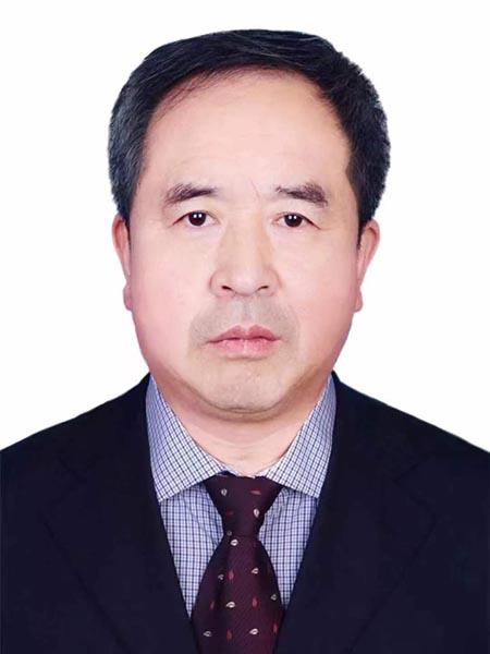 超级重磅!大连理工大学贾振元、孙立成当选中国科学院院士!
