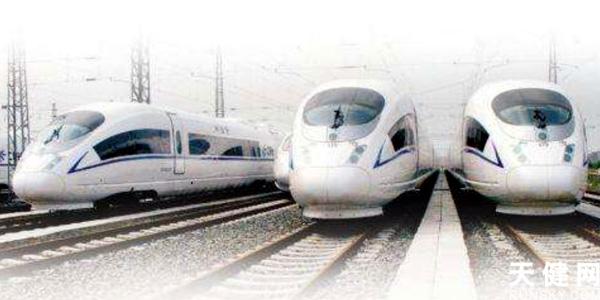 12月10日起哈大沿线42个车站实行电子客票服务